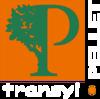 TransylPellet